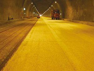 隧道拉毛1.jpg